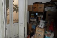 Foto de casa en venta en fresno 254, santa maria la ribera, cuauhtémoc, distrito federal, 0 No. 01