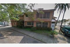 Foto de casa en venta en fresno 256, floresta, veracruz, veracruz de ignacio de la llave, 4580779 No. 01