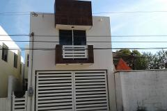 Foto de casa en venta en fresno 300, monte alto, altamira, tamaulipas, 4378055 No. 01