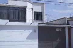 Foto de casa en venta en fresno 9, tulpetlac, ecatepec de morelos, méxico, 0 No. 01