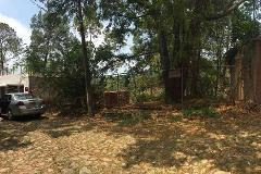 Foto de terreno habitacional en venta en fresno , del bosque, cuernavaca, morelos, 0 No. 01