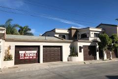 Foto de casa en venta en fresno , jardines de chapultepec, tijuana, baja california, 0 No. 01