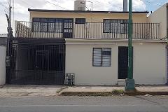 Foto de casa en venta en fresno , las granjas, chihuahua, chihuahua, 0 No. 01