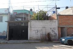 Foto de casa en venta en fresno manzana 1673, avándaro, valle de chalco solidaridad, méxico, 4652788 No. 01