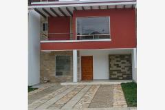 Foto de casa en venta en fresno , real del monte, san cristóbal de las casas, chiapas, 4592898 No. 01