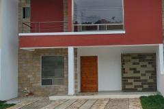 Foto de casa en venta en fresno s/n , real del monte, san cristóbal de las casas, chiapas, 4546169 No. 01