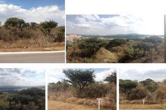 Foto de terreno habitacional en venta en fresnos 0, paseos tepeji, tepeji del río de ocampo, hidalgo, 4495515 No. 01