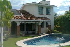 Foto de casa en condominio en venta en fresnos 7, lomas de cocoyoc, atlatlahucan, morelos, 4375742 No. 01