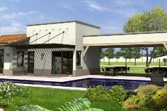 Foto de terreno habitacional en venta en fresnos , ex hacienda la morena i, león, guanajuato, 0 No. 01
