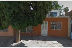 Foto de casa en venta en fresnos , la merced, torreón, coahuila de zaragoza, 4259442 No. 01