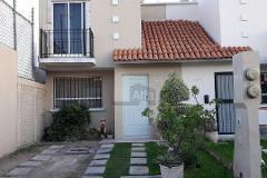 Foto de casa en venta en fresnos , los encinos, irapuato, guanajuato, 4193521 No. 01