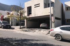 Foto de casa en venta en fresnos , pedregal de san agustín, general escobedo, nuevo león, 0 No. 01