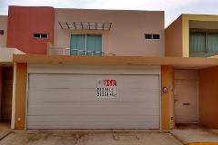 Foto de casa en renta en frida khalo , coatzacoalcos, coatzacoalcos, veracruz de ignacio de la llave, 4469354 No. 01