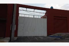 Foto de terreno industrial en venta en frigorifico rastro 1, los reyes acaquilpan centro, la paz, méxico, 0 No. 01