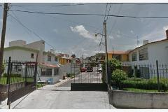 Foto de casa en venta en frijol 201, san mateo oxtotitlán, toluca, méxico, 4650538 No. 01