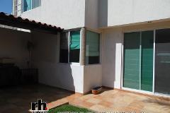 Foto de casa en venta en frontera , club campestre, aguascalientes, aguascalientes, 0 No. 01