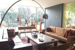 Foto de casa en renta en frontera , san angel, álvaro obregón, distrito federal, 4316269 No. 01