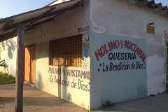 Foto de terreno comercial en renta en  , frutos de la revolución, coatzacoalcos, veracruz de ignacio de la llave, 2789113 No. 01
