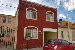 Foto de casa en venta en  , fstse, durango, durango, 4906856 No. 01