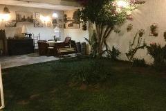 Foto de casa en venta en fuego 10, jardines del bosque centro, guadalajara, jalisco, 0 No. 02