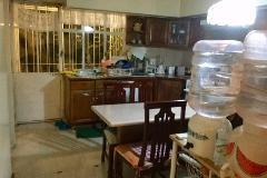 Foto de casa en venta en fuego 1084, jardines del bosque centro, guadalajara, jalisco, 3550210 No. 01