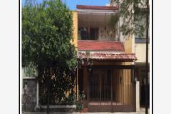 Foto de casa en venta en fuego 1084, jardines del bosque centro, guadalajara, jalisco, 0 No. 01