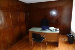 Foto de oficina en renta en fuego , jardines del pedregal, álvaro obregón, distrito federal, 3954214 No. 01