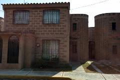 Foto de casa en venta en fuente 0, geovillas jesús maría, ixtapaluca, méxico, 0 No. 01