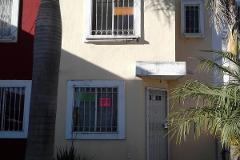 Foto de casa en venta en fuente alpaca , villa fontana, san pedro tlaquepaque, jalisco, 4415022 No. 01