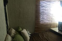 Foto de casa en venta en fuente campeche 279, villa fontana, san pedro tlaquepaque, jalisco, 4606030 No. 01