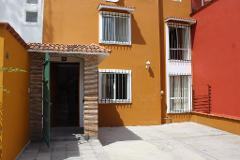 Foto de casa en venta en fuente de adán 61 , las fuentes, xalapa, veracruz de ignacio de la llave, 0 No. 01