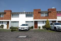 Foto de casa en venta en fuente de aqcua 234, las fuentes, toluca, méxico, 0 No. 01