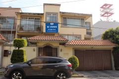 Foto de casa en venta en fuente de hercules , lomas de tecamachalco, naucalpan de juárez, méxico, 4628116 No. 01