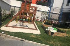 Foto de casa en venta en fuente de hermes 70, lomas de tecamachalco, naucalpan de juárez, méxico, 0 No. 01
