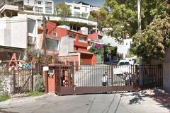 Foto de casa en venta en fuente de horacio 16, lomas de tecamachalco, naucalpan de juárez, méxico, 0 No. 02