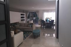 Foto de casa en venta en fuente de juventud , lomas de tecamachalco, naucalpan de juárez, méxico, 4672324 No. 01