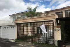 Foto de casa en venta en fuente de la gracia , villa fontana, san pedro tlaquepaque, jalisco, 3735559 No. 01