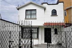 Foto de casa en venta en fuente de la vida 1, las fuentes del ordal, toluca, méxico, 4658796 No. 01