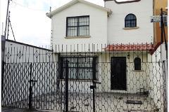 Foto de casa en venta en fuente de la vida 40, las fuentes del ordal, toluca, méxico, 4652106 No. 01