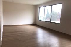 Foto de casa en venta en fuente de las aguilas 150, lomas de tecamachalco, naucalpan de juárez, méxico, 4630063 No. 01