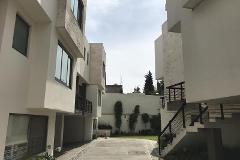Foto de casa en venta en fuente de las aguilas , lomas de tecamachalco, naucalpan de juárez, méxico, 4653886 No. 01