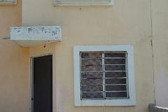 Foto de casa en venta en fuente de laton , villa fontana, san pedro tlaquepaque, jalisco, 3509076 No. 01