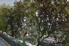 Foto de casa en venta en fuente de los angeles 27, lomas de tecamachalco, naucalpan de juárez, méxico, 0 No. 01