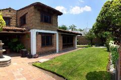 Foto de casa en condominio en venta en fuente de medicis 102, prados del campestre, querétaro, querétaro, 2419913 No. 01