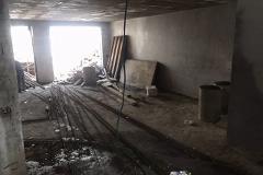 Foto de casa en venta en fuente de moctezuma 19, lomas de tecamachalco, naucalpan de juárez, méxico, 4630081 No. 01