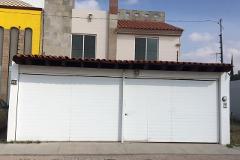 Foto de casa en condominio en venta en fuente de neptuno , las fuentes, corregidora, querétaro, 0 No. 01