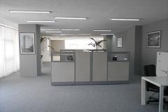 Foto de oficina en renta en fuente de pirámides 16, lomas de las fuentes, naucalpan de juárez, méxico, 2650657 No. 01