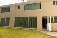 Foto de casa en venta en fuente de pirámides , lomas de tecamachalco, naucalpan de juárez, méxico, 4646543 No. 01