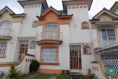 Foto de casa en venta en fuente de sabiduria 9, las fuentes, xalapa, veracruz de ignacio de la llave, 4387549 No. 01