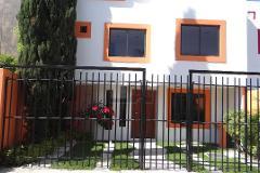 Foto de casa en renta en fuente de tarazona , fuentes del molino, cuautlancingo, puebla, 4537674 No. 01